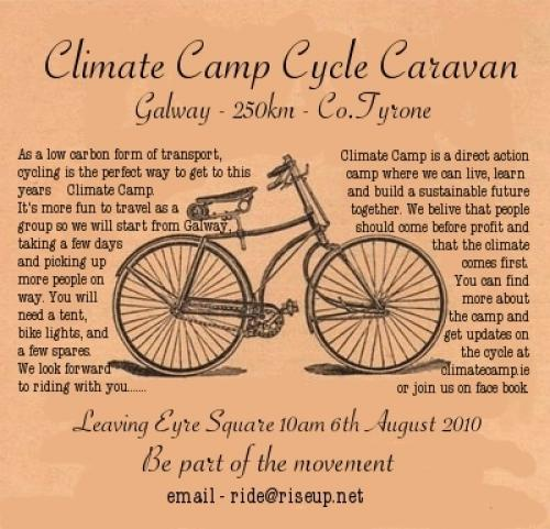 galway cycle caravan flyer.jpg