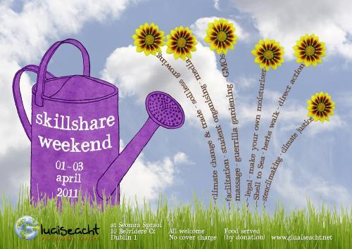 gluais_skillswknd2011_web.jpg