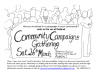 CommunityCampaignsGathering2011.png